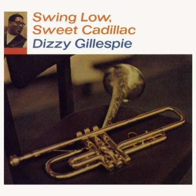 Swing Low Sweet Cadillac (180グラム重量盤アナログレコード/VITAL VINYL LP)