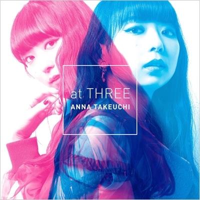 at THREE