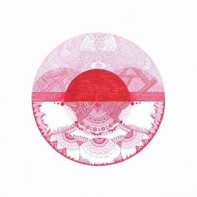 惑星 / Mr.joy (7インチレコード)