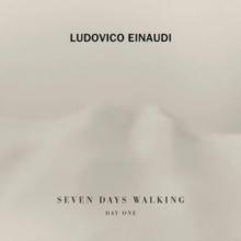 7 Days Walking (Day 1)(アナログレコード)