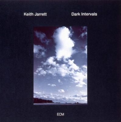 Dark Intervals (Uhqcd)