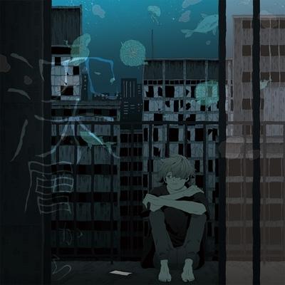 深層から 【初回限定盤A】(+DVD)