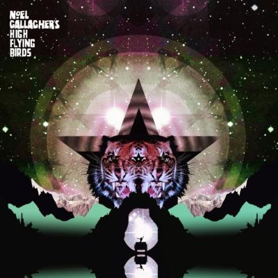 Black Star Dancing Ep (ピンク・ヴァイナル仕様アナログレコード)