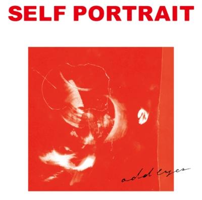 Self Portrait (アナログレコード)