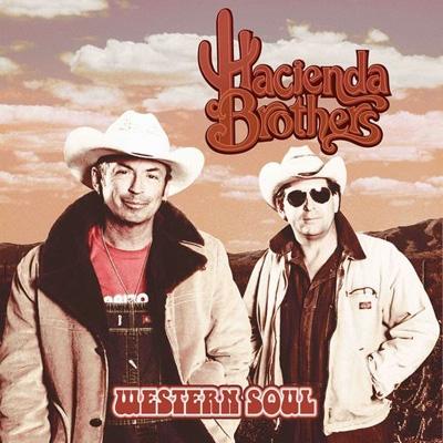 Western Soul