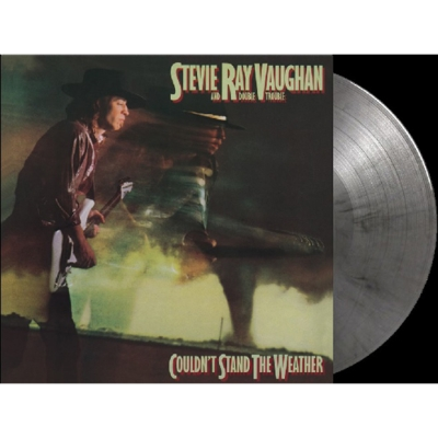 Couldn't Stand The Weather (カラーヴァイナル仕様/2枚組/180グラム重量盤レコード/Music On Vinyl)
