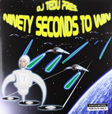 Ninety Seconds To Win