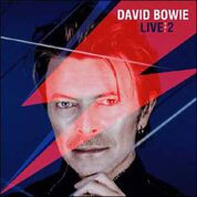 Live Vol.2 (10CD BOXSET)