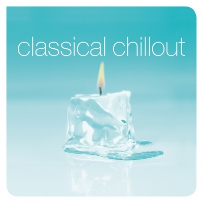 Classical Chillout 2019 (2枚組アナログレコード)