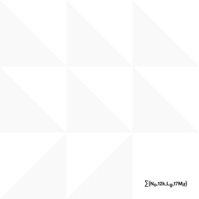 Σ(No, 12k, Lg, 17mif)New Order +Liam Gillick: So It Goes..