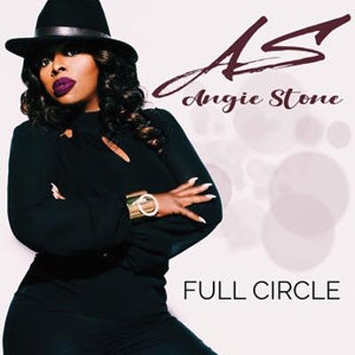 Full Circle