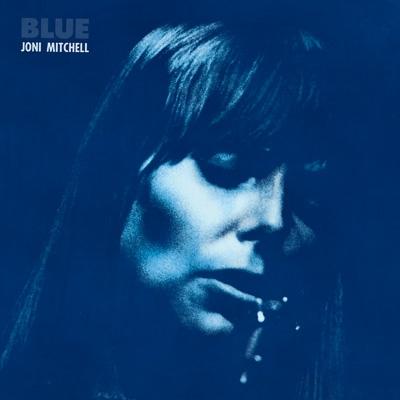 Blue <MQA-CD/UHQCD>