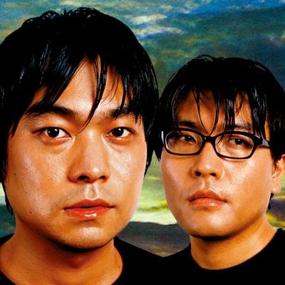 3 <2018リマスター> 【完全生産限定盤】(MQA-CD/UHQCD)