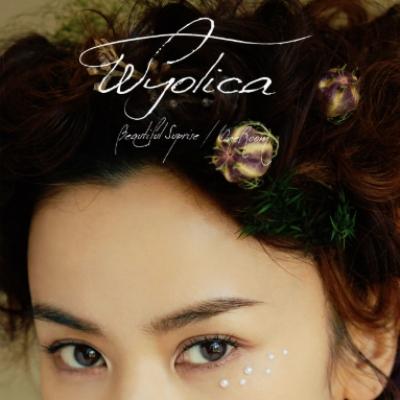 Beautiful Surprise / OneRoom 【完全生産限定盤】(7インチシングルレコード)