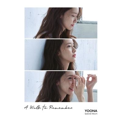 Special Album: A Walk to Remember