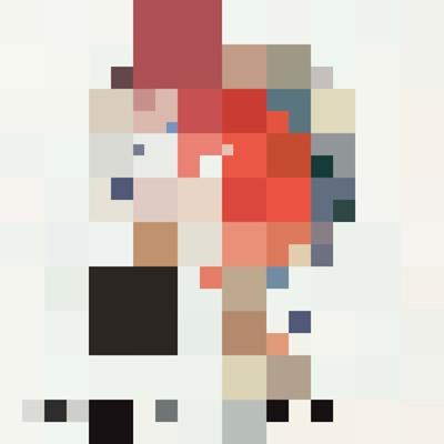 サーヴィス(Collector's Vinyl Edition)【完全生産限定盤】(2019リマスタリング/45回転/2枚組アナログレコード)