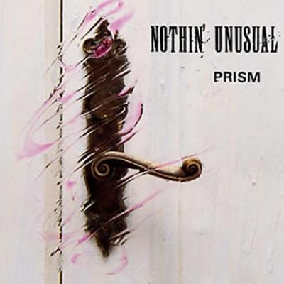 Nothin' Unusual