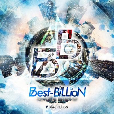 Blu-BiLLioN
