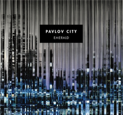 Pavlov City (アナログレコード)