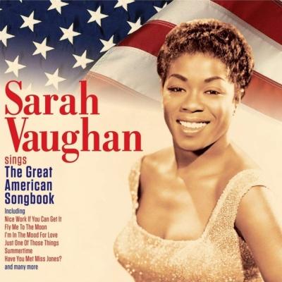 Sings The Great American Songbook (3CD)