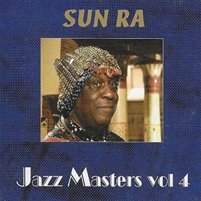 Jazz Masters Vol.4 (2CD)