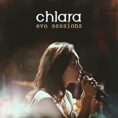 Evo Sessions (180グラム重量盤レコード)
