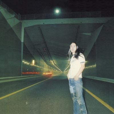 Deadly Drive (2枚組アナログレコード)