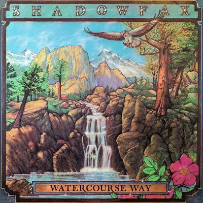 Watercourse Way (Double CD Edition)<SHM-CD/紙ジャケット>