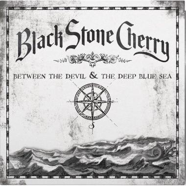 Between The Devil & The Deep Blue Sea (180グラム重量盤アナログレコード)