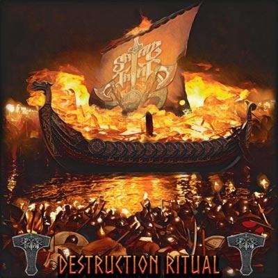 Destruction Ritual