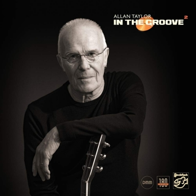 In The Groove 2 (180g)