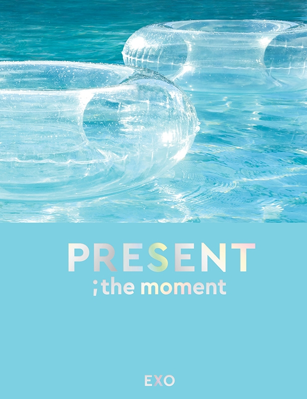 PRESENT;the moment