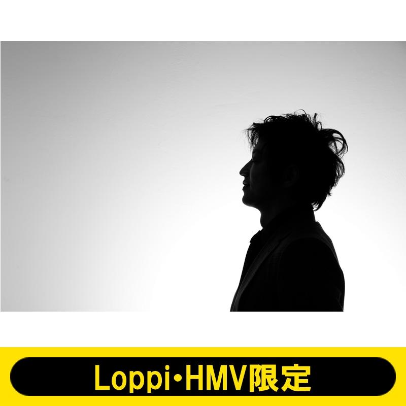 大沢たかお 2020年壁掛けカレンダー【Loppi・HMV限定】
