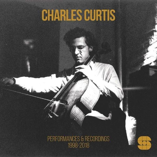 Performances & Recordings 1998-2018 (3CD)