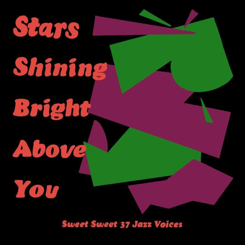 【HMV限定盤】Stars Shining Bright Above You (2CD)
