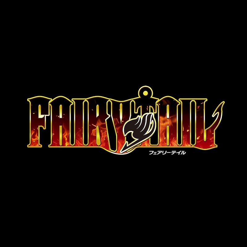 【Nintendo Switch】FAIRY TAIL GUILD BOX