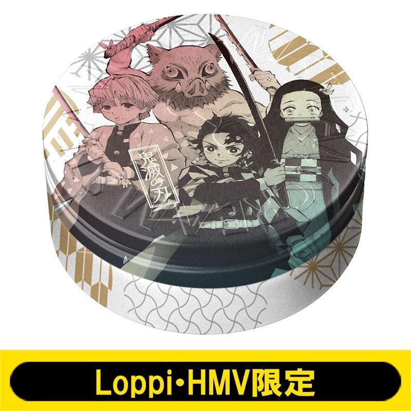 スチームクリームA【Loppi・HMV限定】