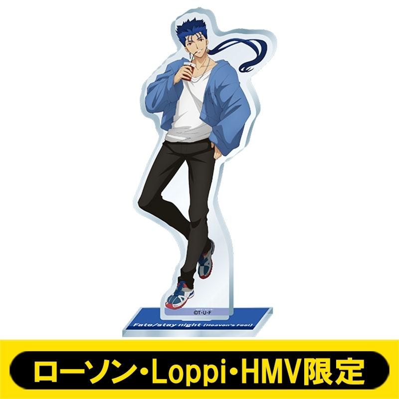 アクリルスタンド(ランサー)【ローソン・Loppi・HMV限定】