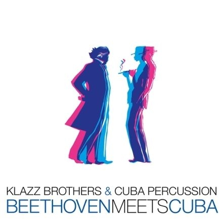 Beethoven Meets Cuba〜ベートーヴェンとキューバの出会い