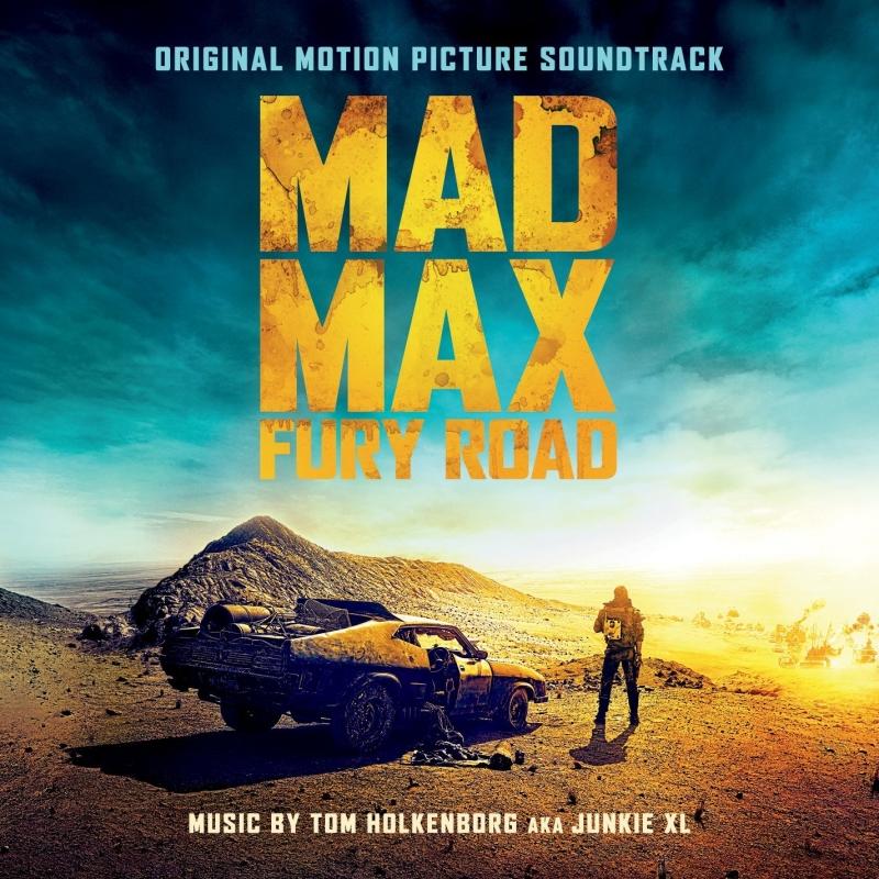 hmv店舗在庫一覧 mad max fury road マッドマックス 怒りのデス