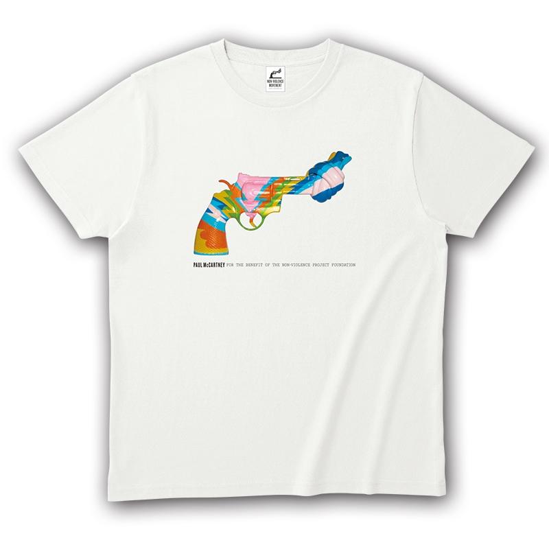 T-shirt (Sir Paul McCartney / M)