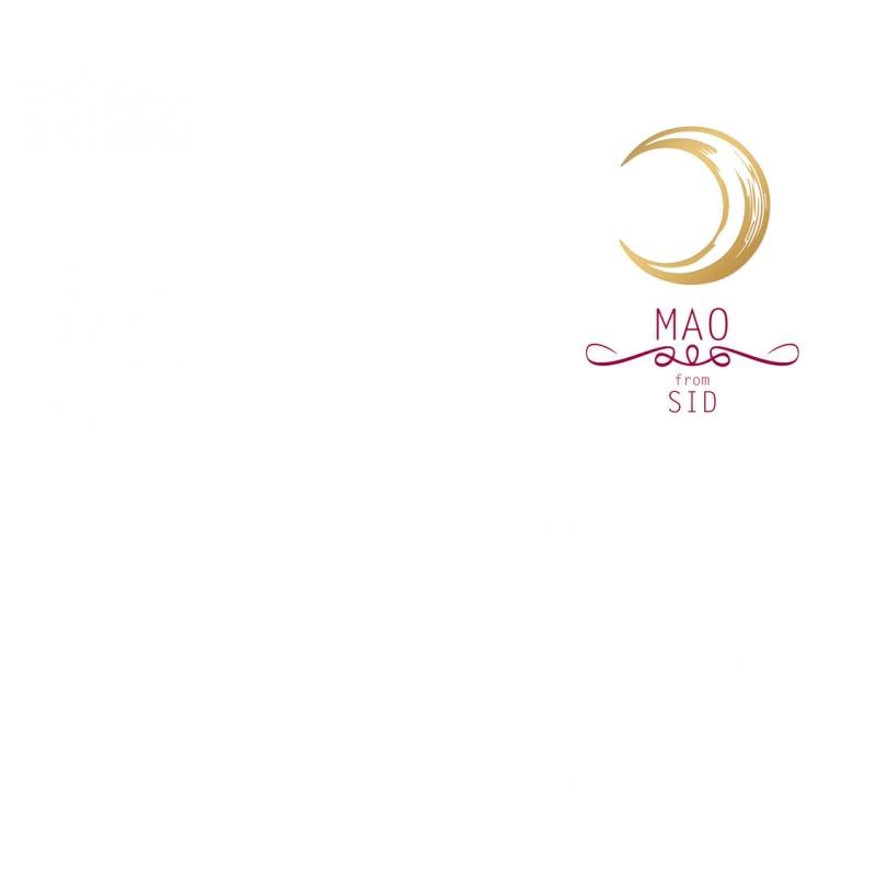 月 / 星 (+DVD)【初回生産限定盤:月盤】