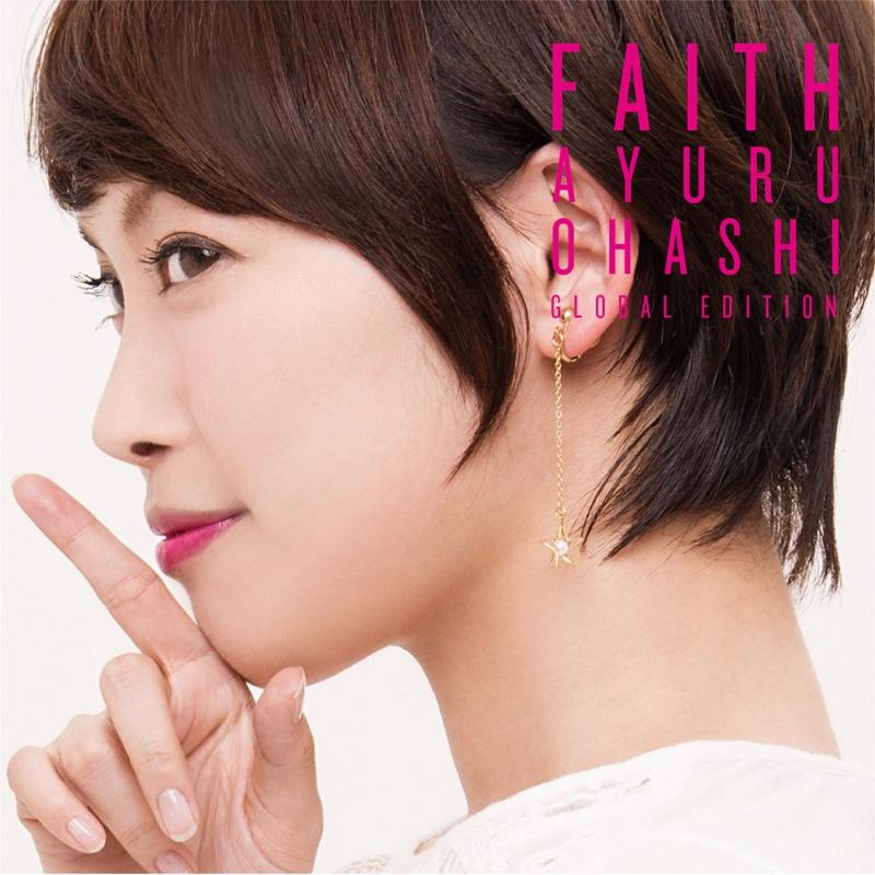 FAITH (Global Edition)