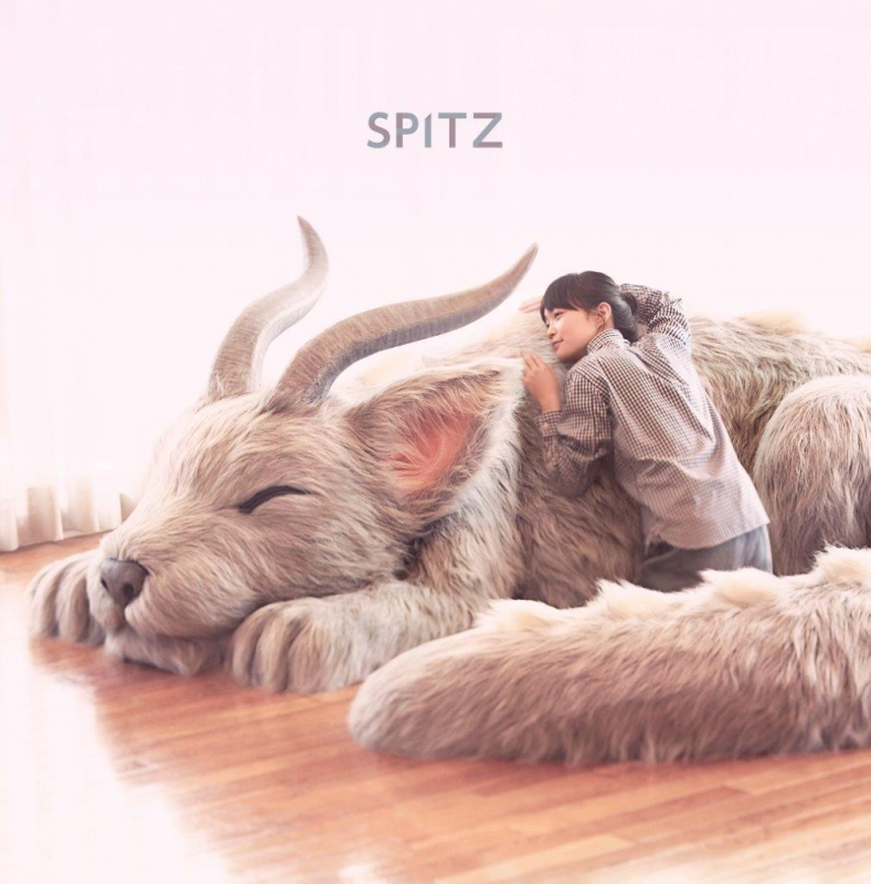 醒めない (SHM-CD+Blu-ray)【初回限定盤】