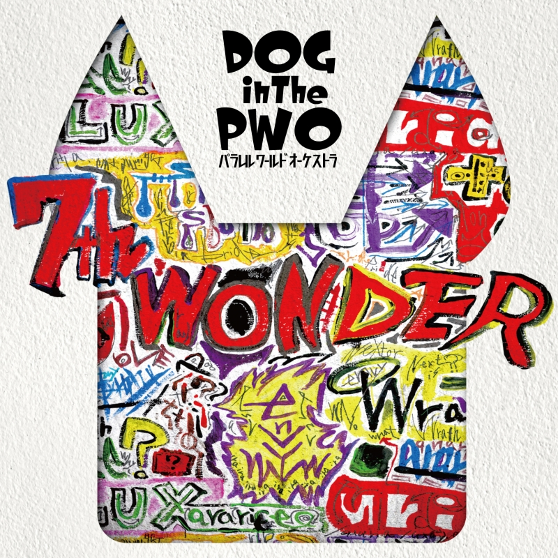 7th WONDER