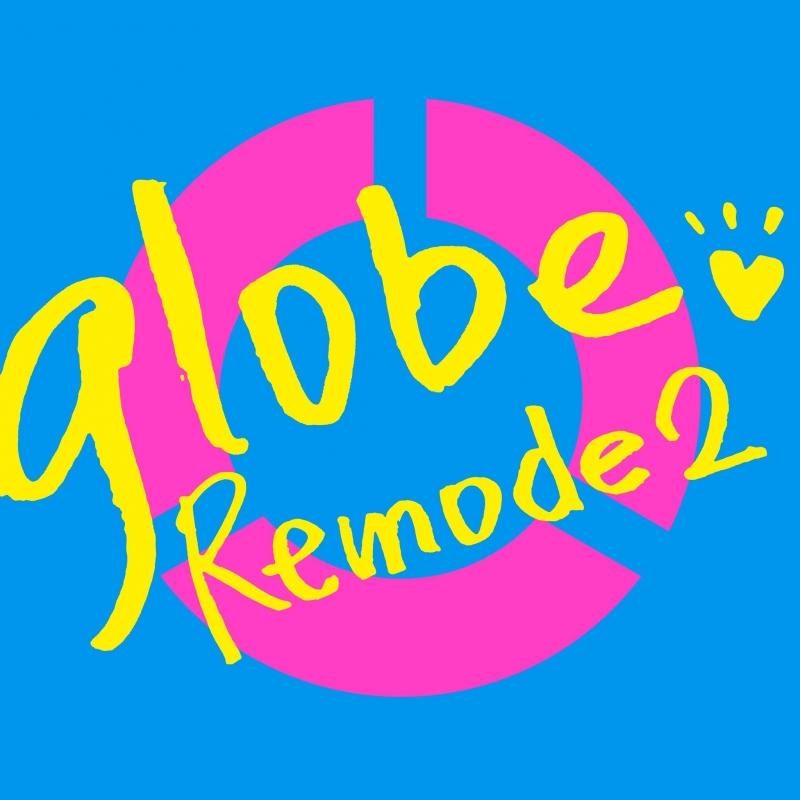 Remode 2 (+DVD)