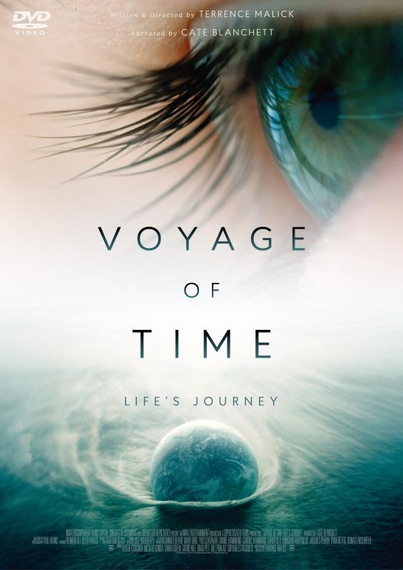 514d776b2b Voyage Of Time: Life`s Journey   HMV&BOOKS online : Online Shopping ...
