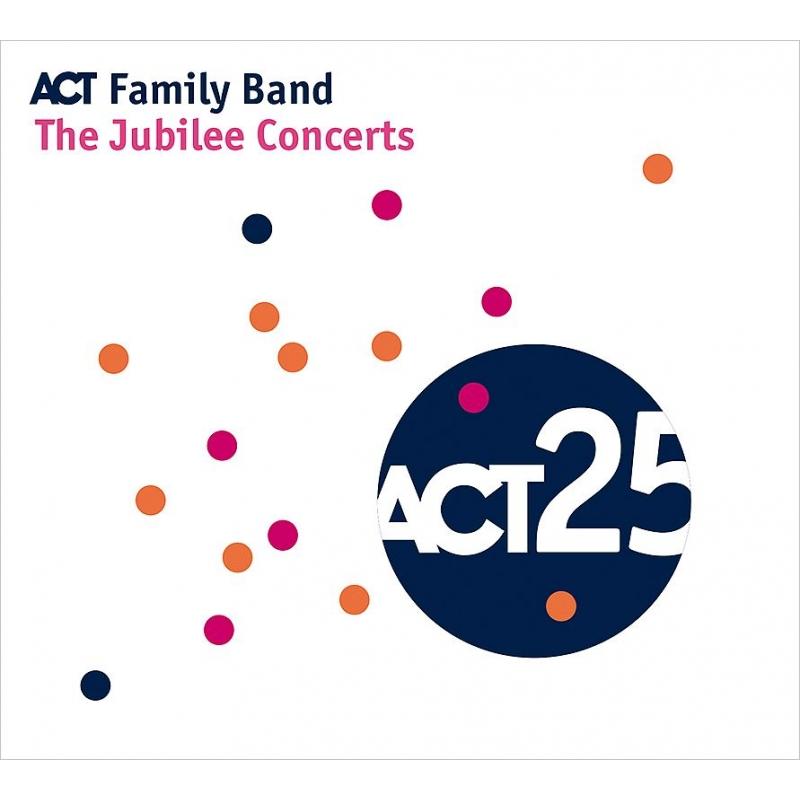 【中古】 Act Jubilee Concert