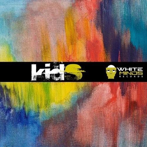 Kids (Original Soundtrack)