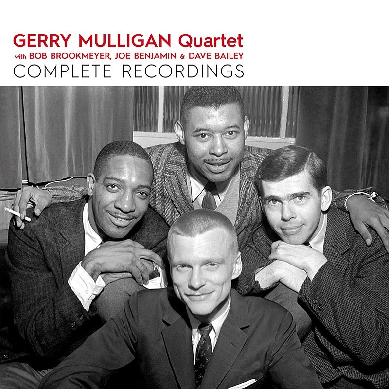 Complete Recordings (2CD)